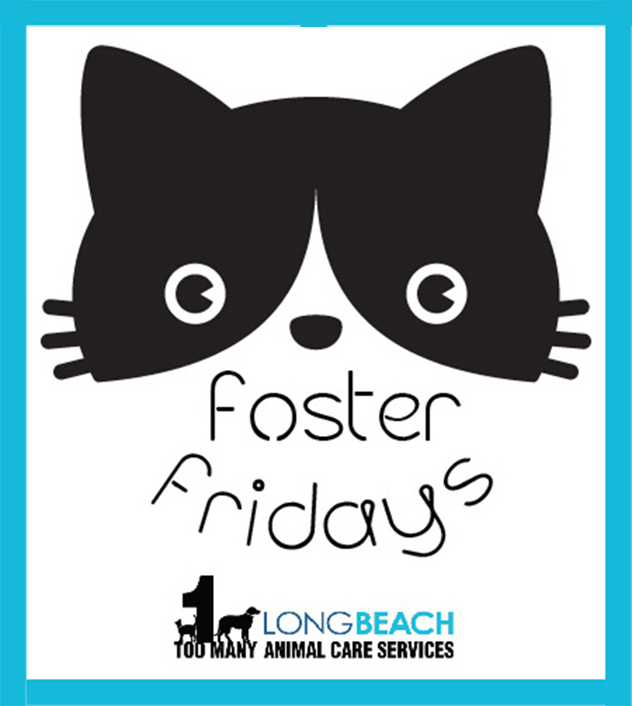 Foster Friday Logo