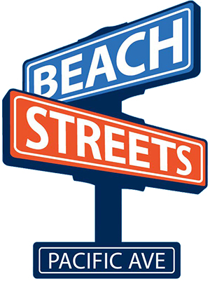 Beach_Streets_uptown_graphic