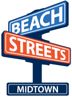 Beach_Streets_midtown_graphic