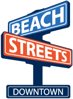 Beach_Streets_downtown_graphic