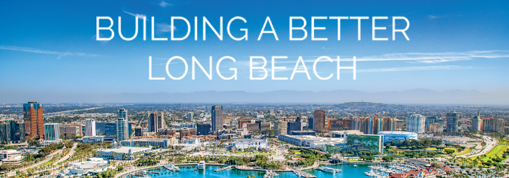 HomepageNewsImage-building a better LongBeach 2019