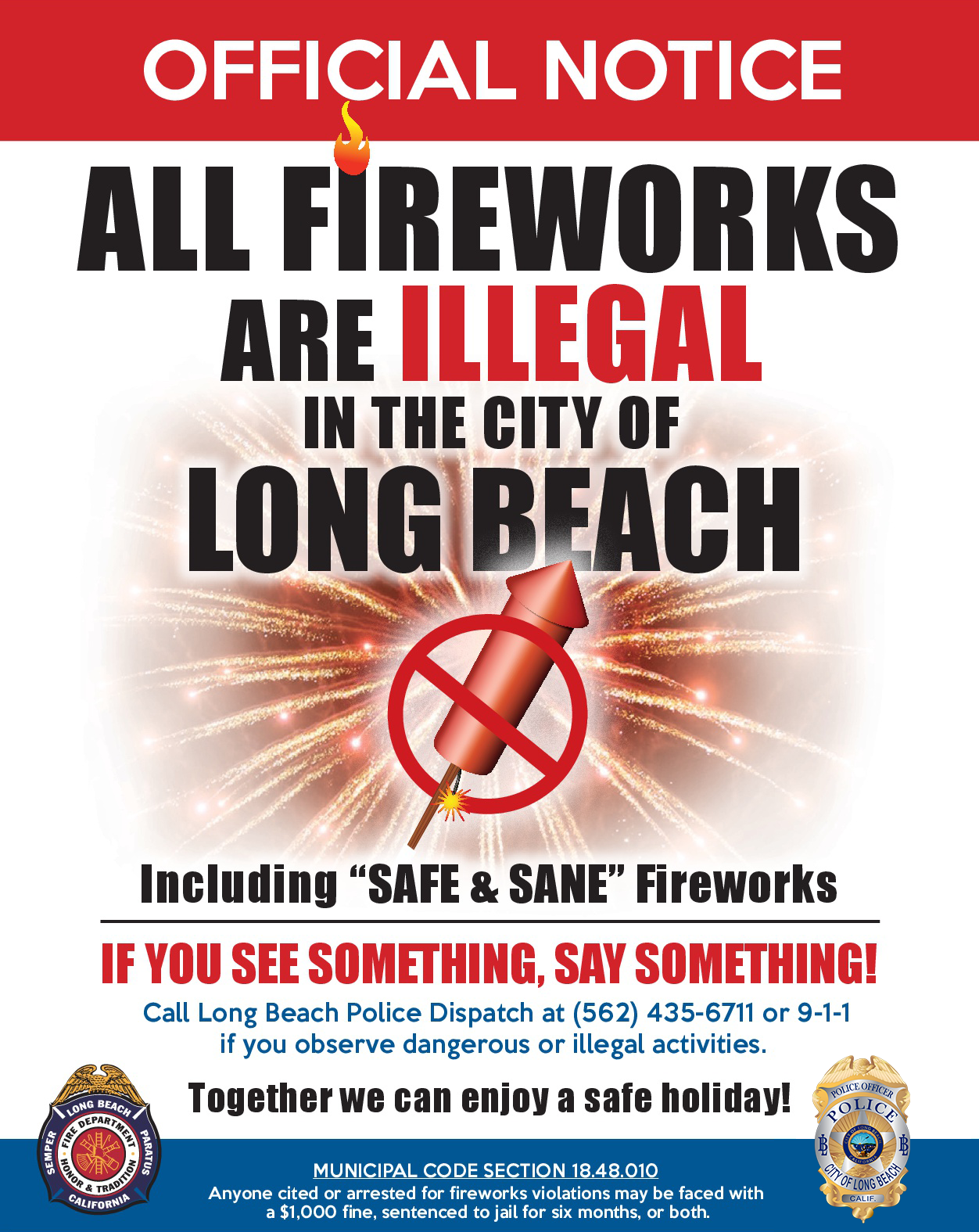 lbfd-illegal-fireworks-new-pd-english