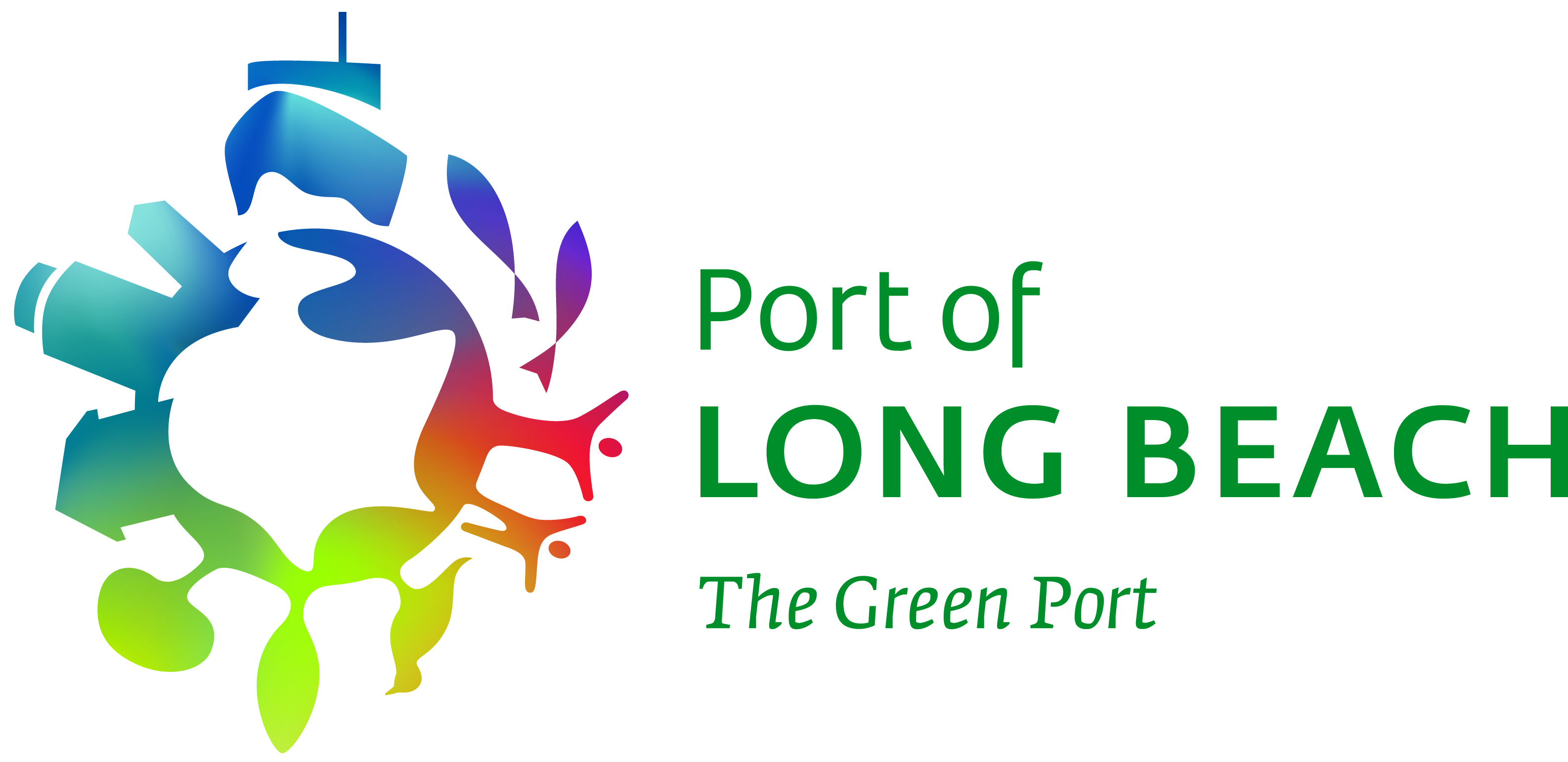 Long beach port community sponsorship aiddatafo Images