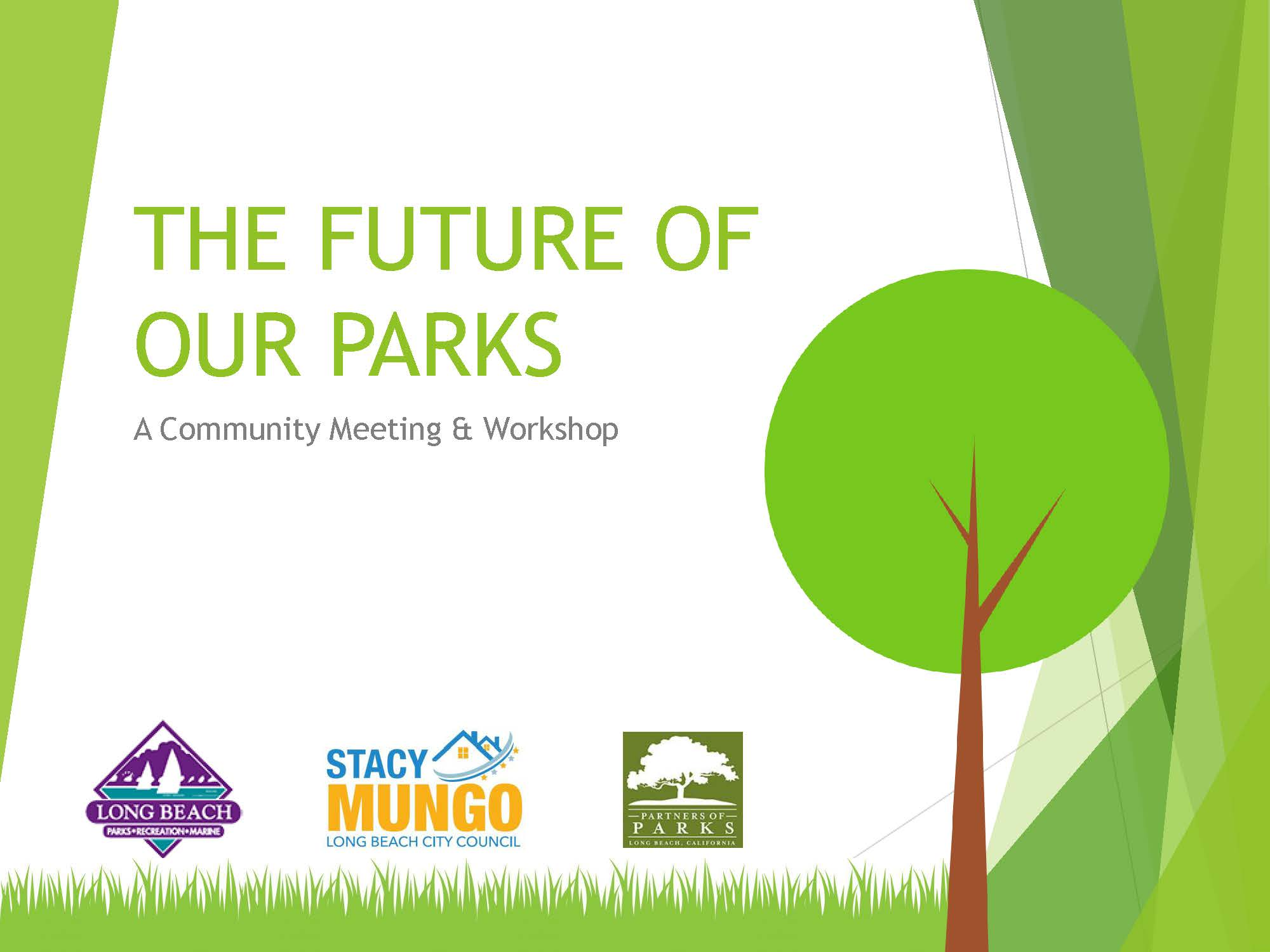 18-0912 Future of Our Parks Presentation_Page_01