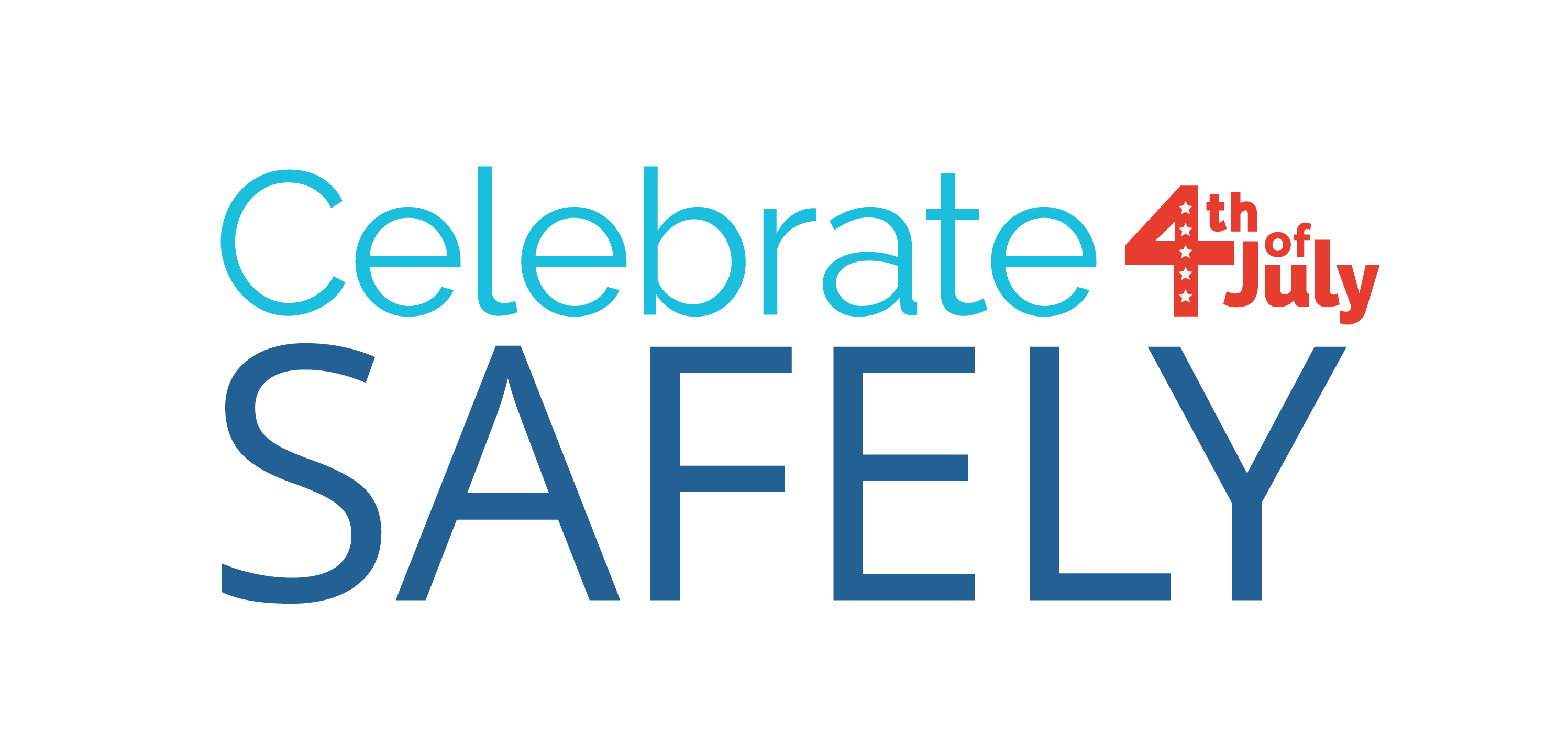 celebrate-safely---final-logo_full-color