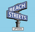 Beach Streets Logo Small
