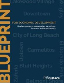 Economic development blueprint malvernweather Choice Image