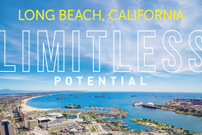Limitless Long Beach