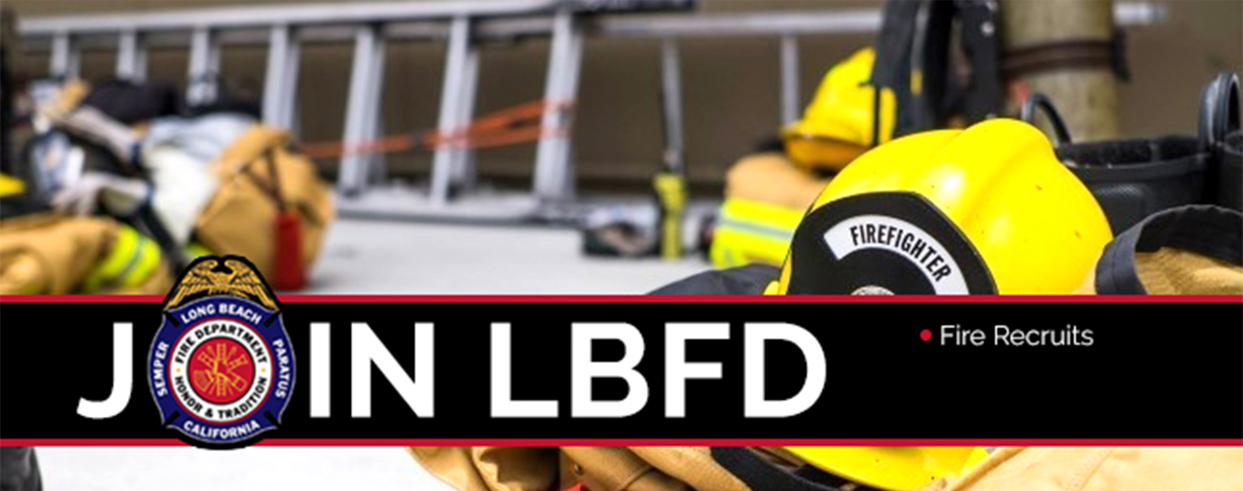 Join LBFD Header
