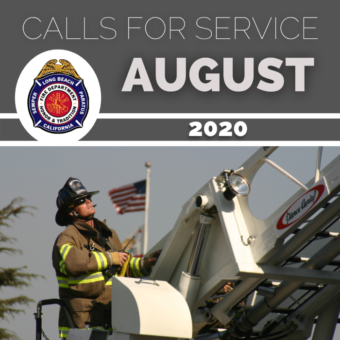 RESIZED CallsForService August 2020