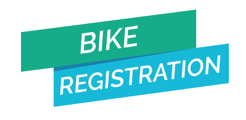 BikeRegistrationHeader