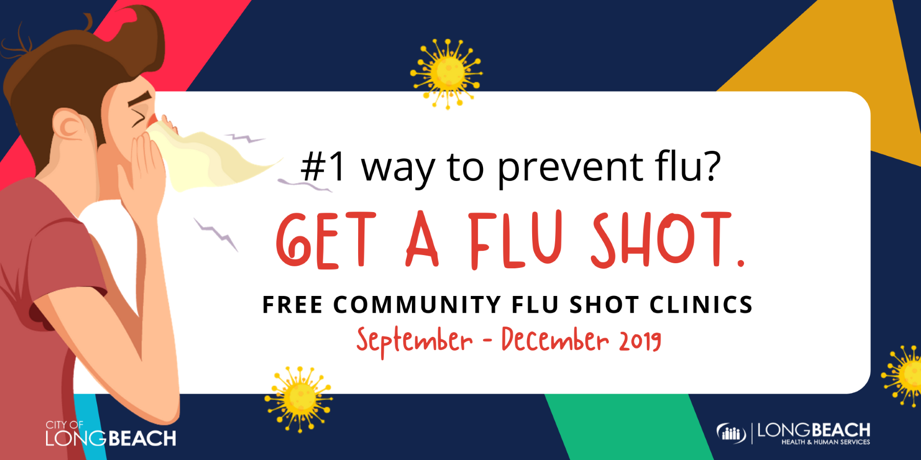 Flu Clinics Event Page (2)