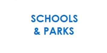 Schools and Parks