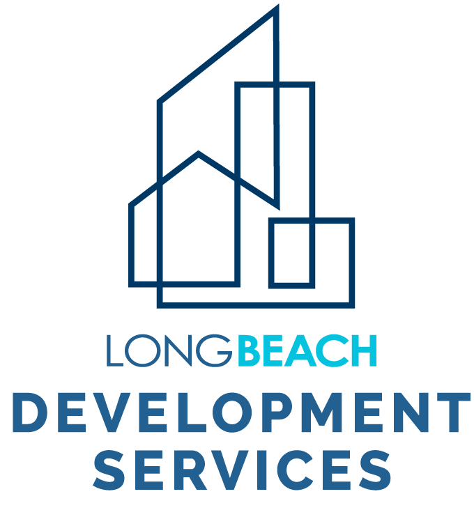 LBDS-Logo-for-Footer