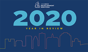 2020_CLB-YearInReview cover