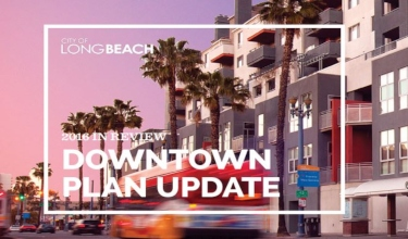 Downtown17