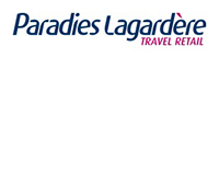 Paradies Lagardère logo for website