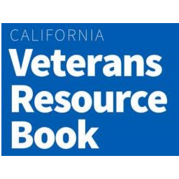 CalVet Resource Book 2018_Square