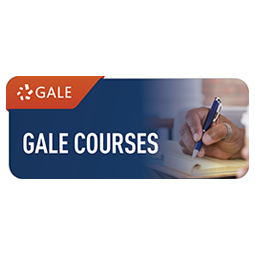 gale courses_square