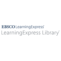 LearningExpress_square