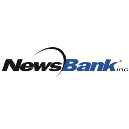 NewsBank_square