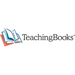 TeachingBooks_square