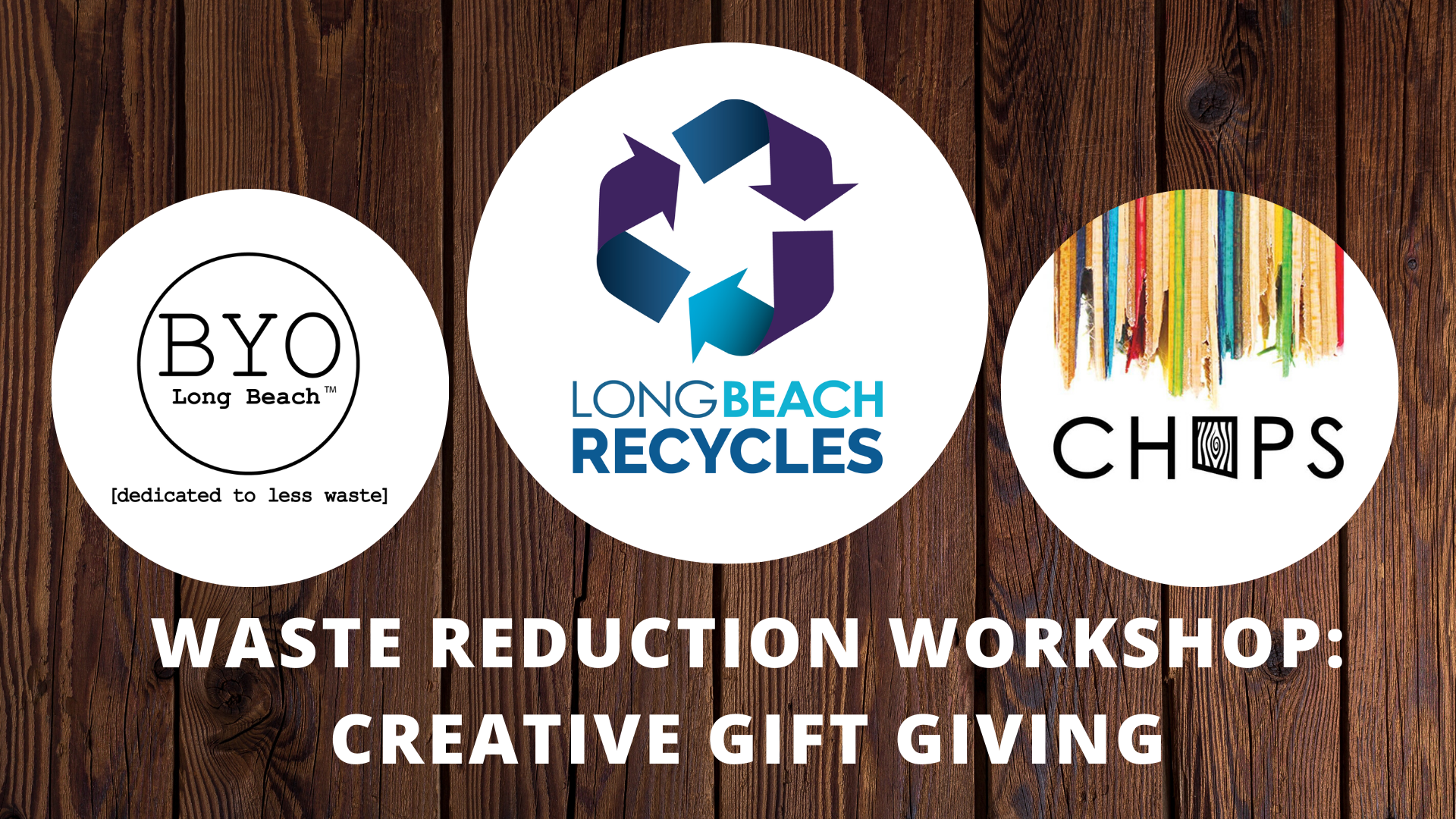 Waste Reduction workshop_ Creative gift giving (7)
