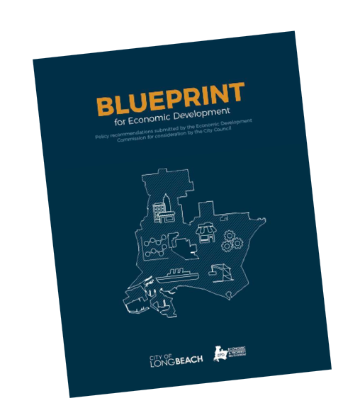 economic_blueprint