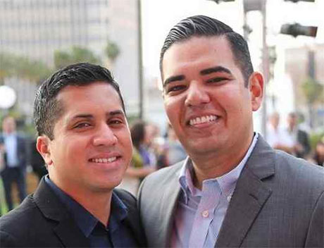 mayor-garcia-and-partner