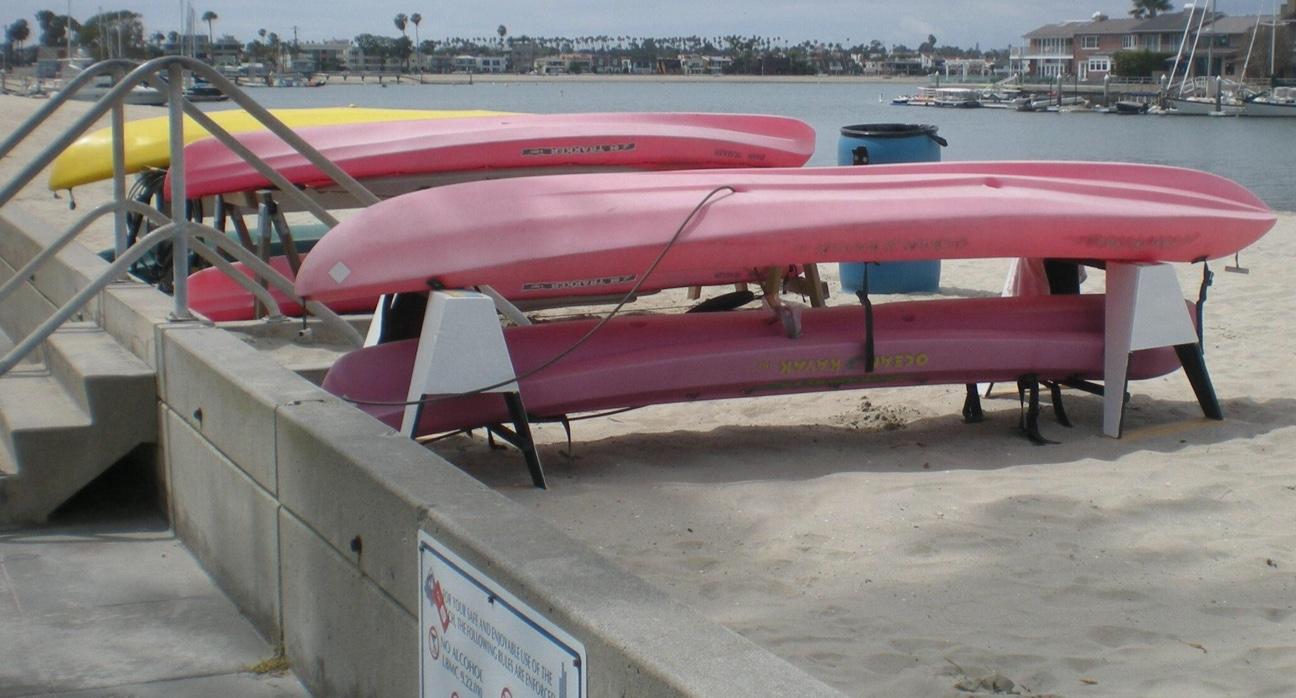 Main Advantages Of Boat Wash Downs