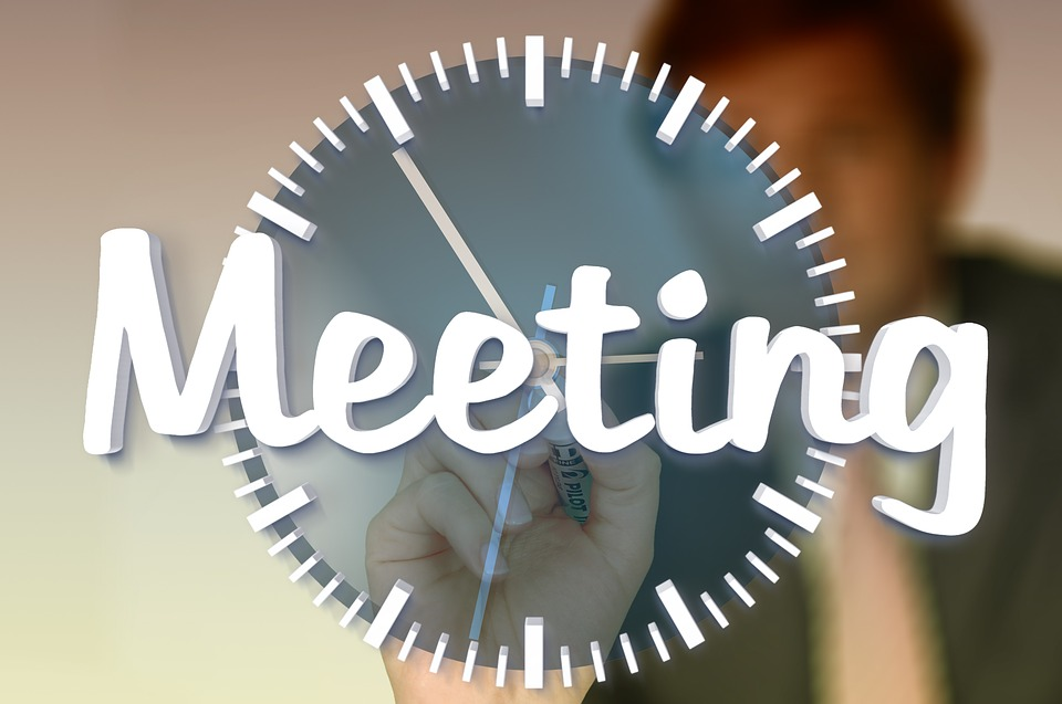 meeting-notice