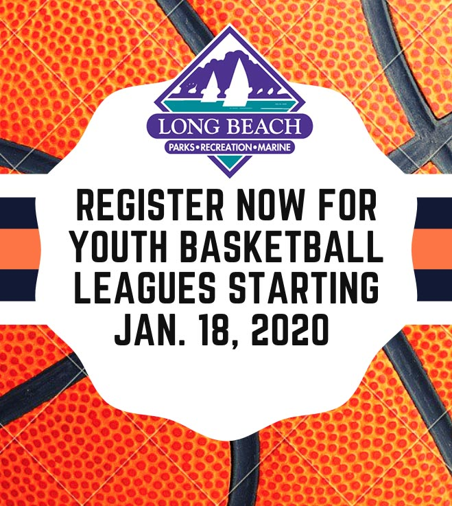 Youth BBallWinter 2020