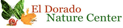 http://www.longbeach.gov/globalassets/park/media-library/images/park-and-facilities/parks---centers---pier/el-dorado-nature-center/naturecenterheader.jpg