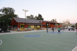 OrizabaBasketballCourt