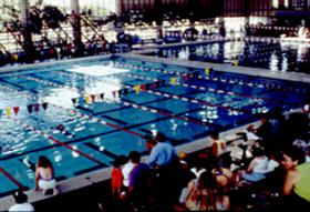 belmont_pool_2_int_1