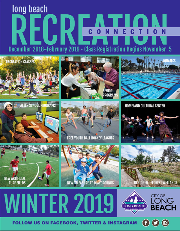 Winter 19 Rec Cover