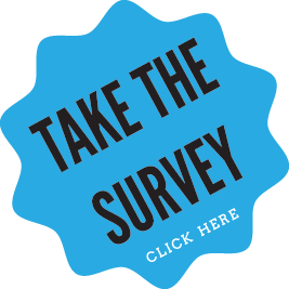 take-the-survey