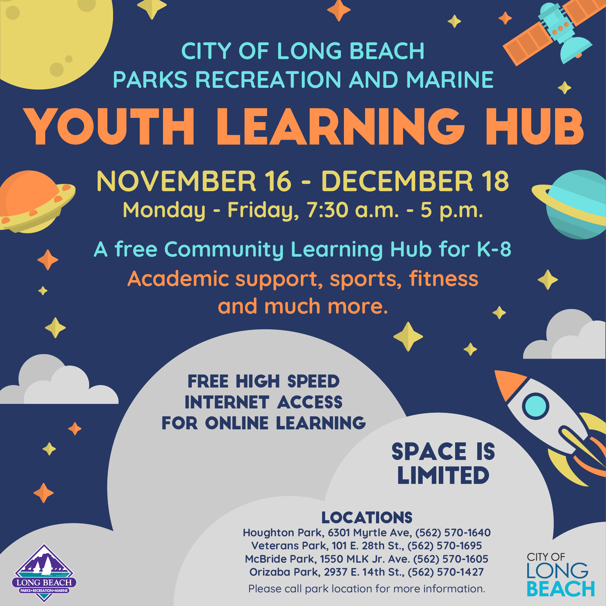 Youth Leaning Hub web post-01