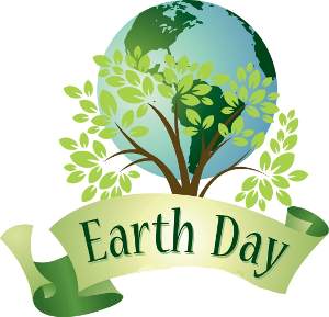 Image result for earth day 2018