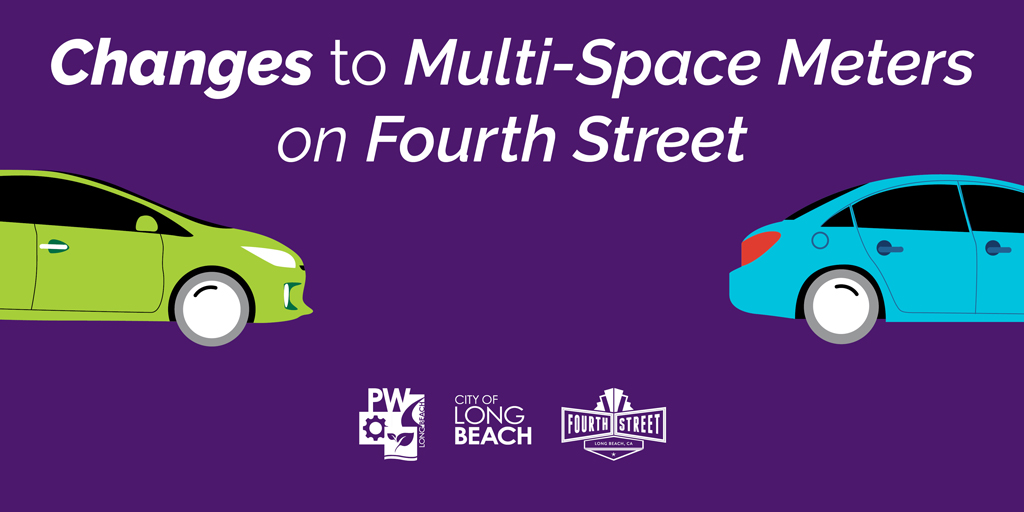 201_Changes-to-Multi-Space-Meters-on-Fourth-St_1