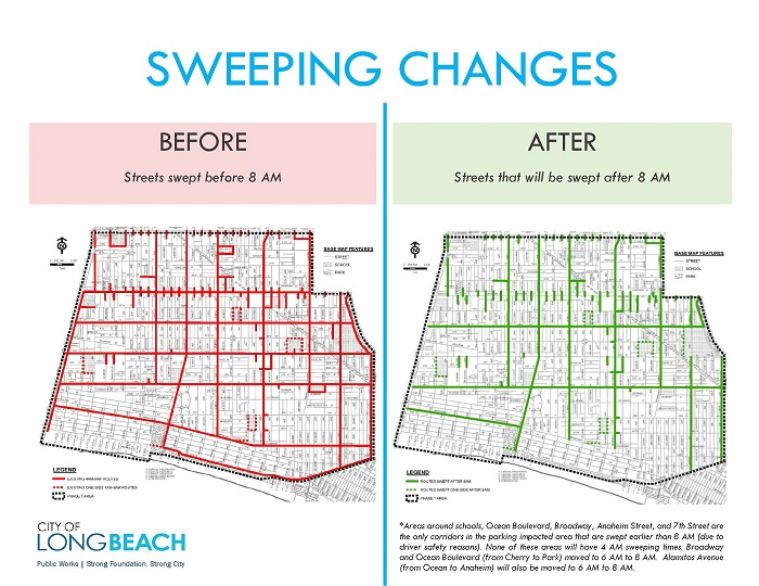 Sweeping Changes Jpg