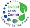 green job center