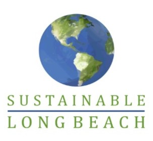 Sustainable Long Beach