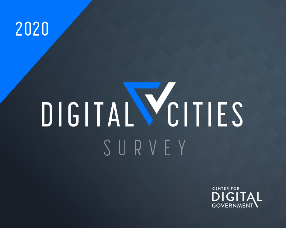 Digital-Cities-Award-2020