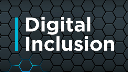 Digital Inclusion Ti News